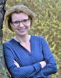 Monika Bartl, BSc