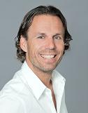 Josef Haunschmid